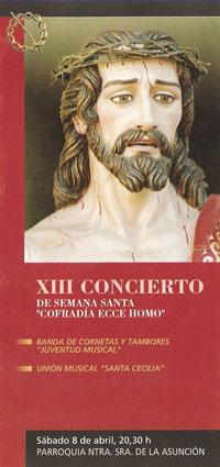 xiii-concierto