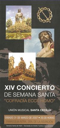 xiv-concierto