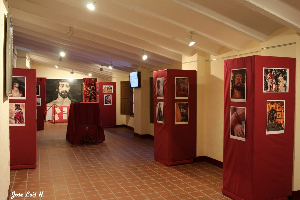 Exposición Fotografía 2018